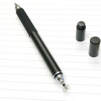 Precision Thin Point Disc Fine-Tip Stylus Pen Pencil for Samsung, Huawei, Apple