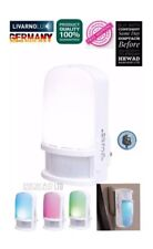 Livarno Lux LED Night Light With Colour Changing Lights ( Same Day Dispatch )