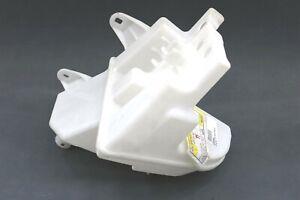 NEW OEM GM Windshield Washer Fluid Reservoir 12802443 Saab 9-3 & 9-3X 2006-2011