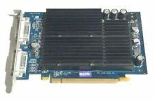 630-6978 nVIDIA 6600LE 256MB PCI Express x16 Dual DVI Video Card GPU Graphics