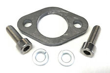 Flange for Predator 301, 420, GX Honda 270 & 390 And other clones.