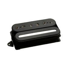 Pièces et accessoires guitares électriques noirs DiMarzio pour guitare et basse