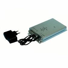 Brake module BR3 grid tie brake controller for 600W 48V wind inverter