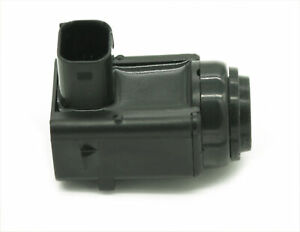 Parking Sensor 2L1Z-15K859-AA For Ford Pdc Parktronic