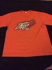 buy online 104fc b3dff Fox Orange Shirts for Men for sale   eBay