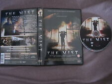 The Mist de Frank Darabont (Stephen King) avec Jane Thomas, DVD, Horreur