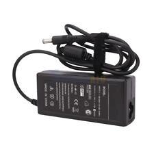 AC Adapter Charger Power for Samsung Laptop N110 N120 N130 N135 N140 N150 Q30