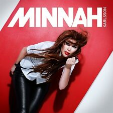 "Minnah Karlsson - ""Minnah Karlsson"" - 2010"