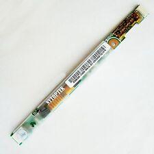 LCD Inverter for HP Pavilion DV4 ACER 5517 5532 5732 486736-001 E131735 YNV-C01