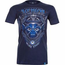 Venum Hanuman T-Shirt Mma Martial Arts Fight Muay Thai Jiu Jitsu Ufc