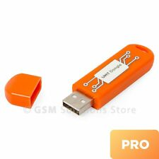 UMT Pro Dongle (2 in 1 UMT dongle and Avengers) Ultimate Multi Tool activated