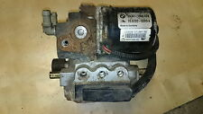 BMW E36 3SERIES SALOON/ESTATE/COMPACT/COUPE ABS PUMP 1090428