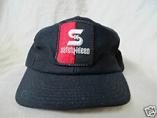 Men's Safety Kleen Promotion Ball Cap (OS)