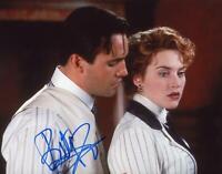 "Billy Zane ""Titanic"" AUTOGRAPH Signed 8x10 Photo ACOA"