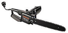 MTD SOUTHWEST Electric Chain Saw, 14-In. RM1425A