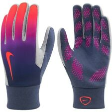 Nike Hyper Warm Field Gloves Size Youth Large