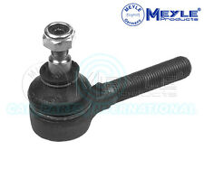 Meyle Tie / Track Rod End (TRE) inner Front Axle Right Part No. 016 020 0213