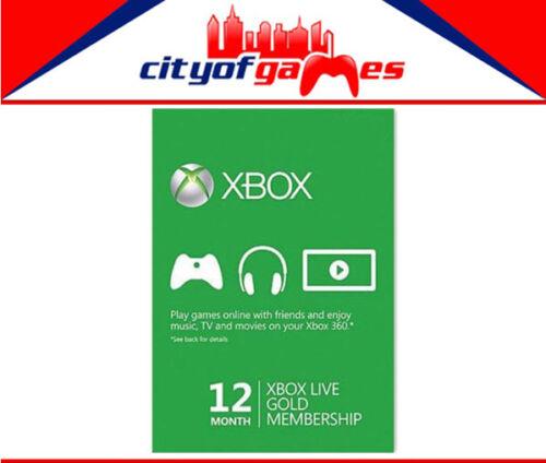 Catalog 1 Month Xbox Live Gold Membership Travelbon.us