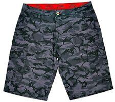 Nash Tackle combat lourds Pantalon taille XL regular Save £ sSssss