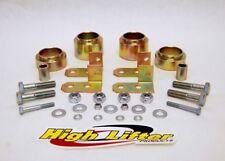 "High Lifter Lift Kit 2"" Honda Honda Rincon 650/680 2003-2014"