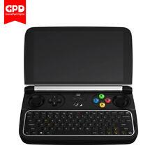 GPD WIN 2 - Gaming Tablet Console con Windows10, 16GB RAM, 128 GB SSD