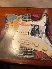 """Rory Gallagher """"Against The Grain"""" , LP"""