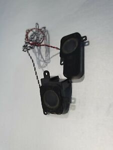 Samsung  R780 speaker l + r audio