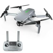 Hubsan ZINO Mini PRO 249g GPS 0KM FPV with 4K 30fps Camera RC Drone with Gimbal