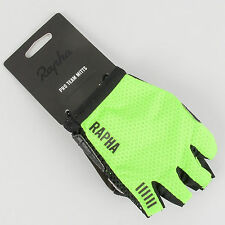 Rapha Cycling Gloves and Mitts