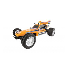 Team Associated 20152 RC28 1/28 Micro RC10 Replica Buggy New