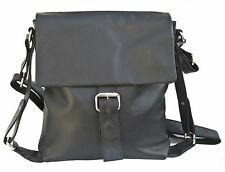 Unbranded Women's Messenger and Cross Body Bags