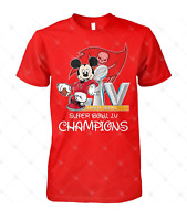 Super Bowl 55 Champions Shirt, Tampa Bay Buccaneers Shirt