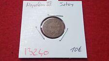 NAPOLEONE III GETTONE - REF13240