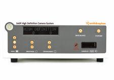Smith Amp Nephew 560p Hd Camera Control Unit