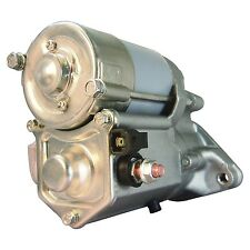 NEW STARTER NEW HOLLAND TRACTOR BOOMER 1020 1025 1030 2008-2012