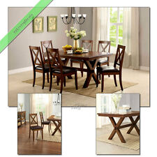country dining sets | ebay