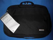 BELKIN 16 INCH BASIC TOPLOADER LAPTOP / NOTEBOOK BAG