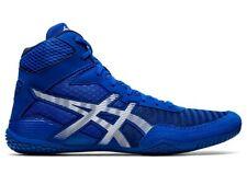 Asics MATCONTROL 2 Men's 1081A029.400 ASICS BLUE/WHITE Wrestling Shoes