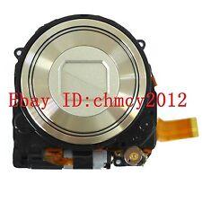 LENS ZOOM UNIT For OLYMPUS VG-120 VG-130 VG-140 Digital Camera Repair Silver