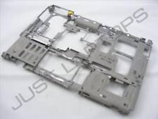 IBM Lenovo ThinkPad T61 Motherboard Metal Frame Base Support Bottom 42W2490 LW