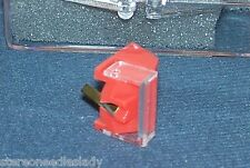 TURNTABLE NEEDLE STYLUS for SHARP STY-116 DS-ST-15 N-160C DN-51ST
