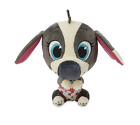"Disney Pablo The Puppy   T.O.T.S. Plush Toy 5"""