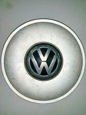 """1 Volkswagen Passat Golf Wheel Center Cap 97 98 99 00 01 3B0 601 149 15"""" Hubcap"""