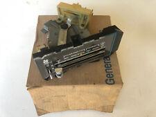 NOS 80-81 Camaro Z28 A/C Heater Control Temp HVAC Air Climate AC 77 78 79 NEW 2
