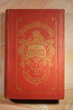 LE JONGLEUR A L'ETOILE (461PJ) PAUL JACQUES BONZON 1948