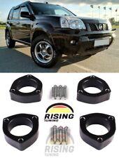 """Ascenceur Kit 2 """" 50mm Pour Nissan X-Trail T30 00-06 Primera 01-07 Entretoise"""