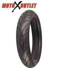Shinko 120/70ZR17 Motorcycle Tire 120/70-17 Front 120-70-17 Sport 005 Advance