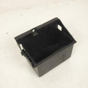 Support Battery Scooter Kymco 125 Grand dink 2004 50325-KKC4-9000 Opportunity