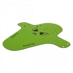 MILES WIDE Duck Flap FT or RR 10x10.5`