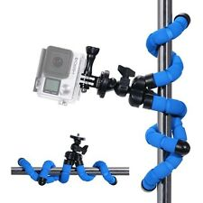 Octopus Tripod Mount for GoPro® - Sold from Australia